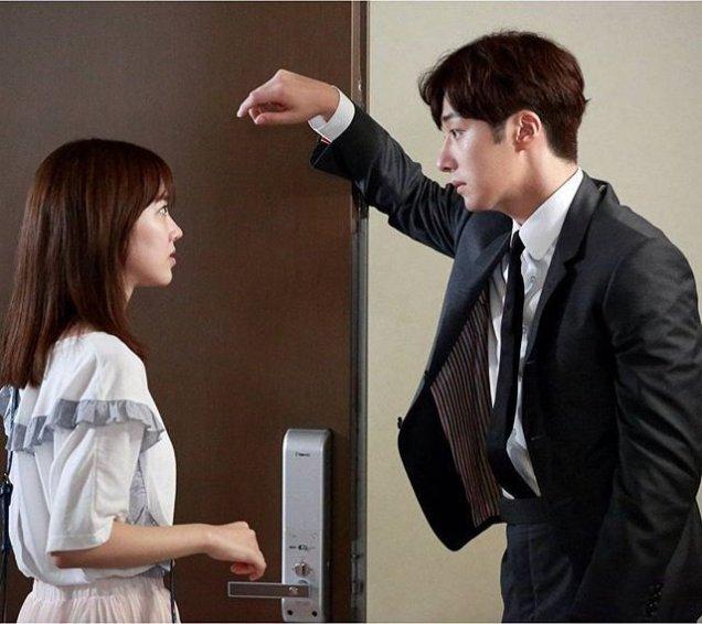 2015 Jung Il-woo in High End Crush Xtras Cr. SOHU TV1.jpg
