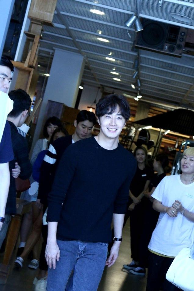 20150925_Jung_Il-woo_5