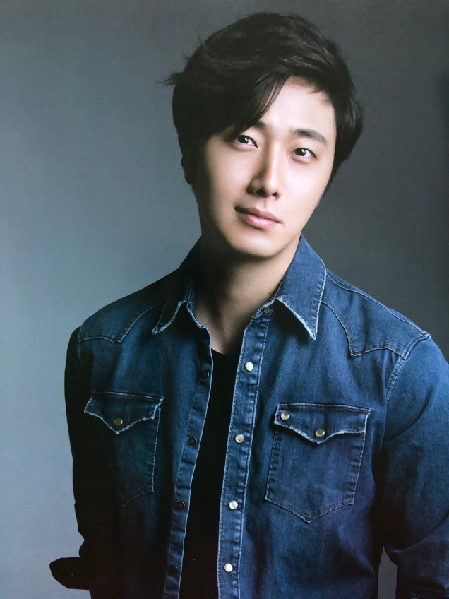 2018 Jung Il-woo's Fan 13's Expected Christmas Delight 6