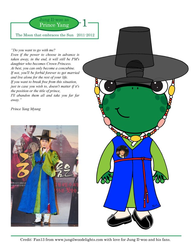 JFrog as Prince Yang 1 Model. Cr. Fan13 from www.jungilwoodelights.com .jpg