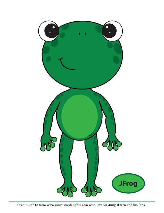 JFrog paper doll. Cr. Fan13 from www.jungilwoodelights.com .jpg