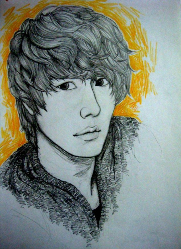 jung-il-woo-it_was_love_at_first_sight__by_anirvinalotuschild_d655dun-pre.jpg