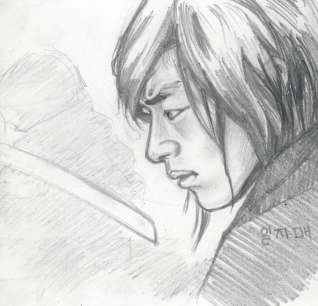 jung_il_woo_iljimae_by_kpearlescent88.jpg