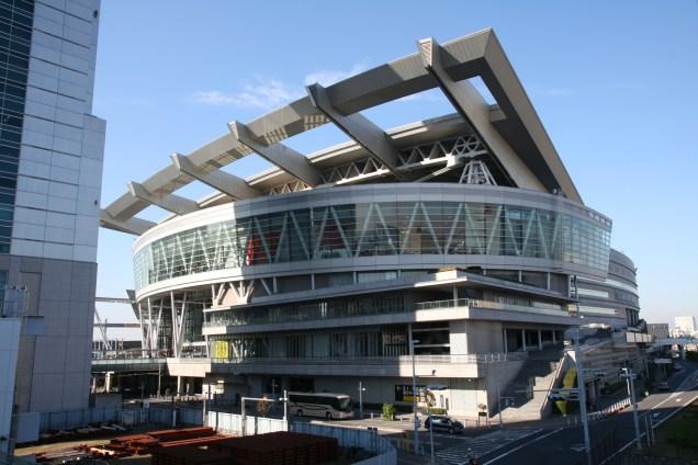 Saitama Super Arena Japan.jpg