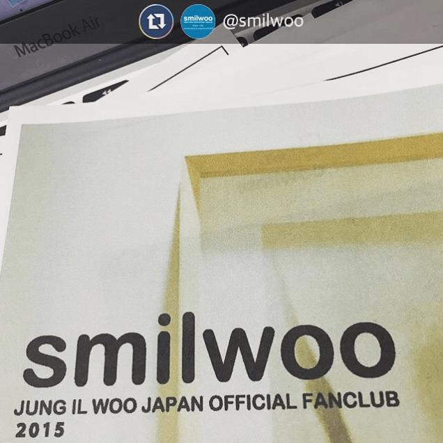2015 07 13 JIW Instagram Post.png