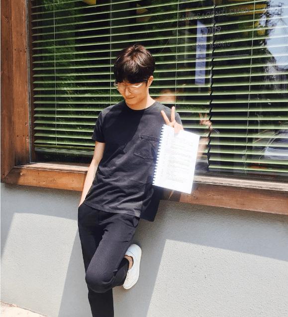 2015 07 15 JIW Instagram Post .png