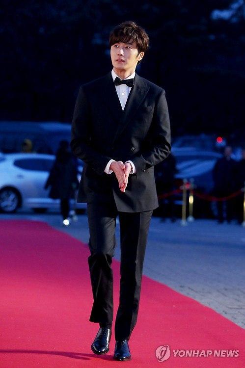 2016 1 14 seoul music awards arrival 7