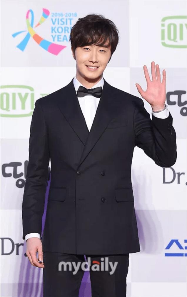 2016 1 14 seoul music awards red carpet 23