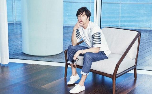 2016 2 2 jung il-woo for mvio. part 1. 21