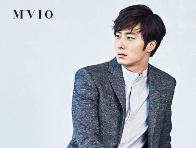2016 2 2 jung il-woo for mvio. part 2. 3