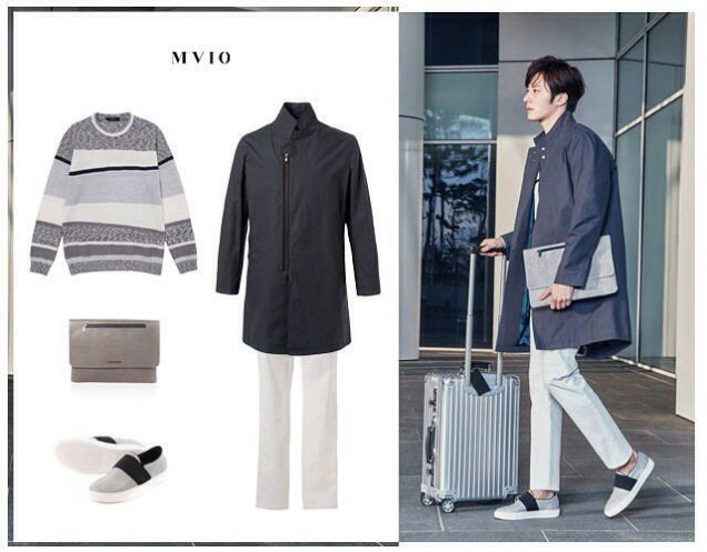 2016 2 2 jung il-woo for mvio. type and ads. 18