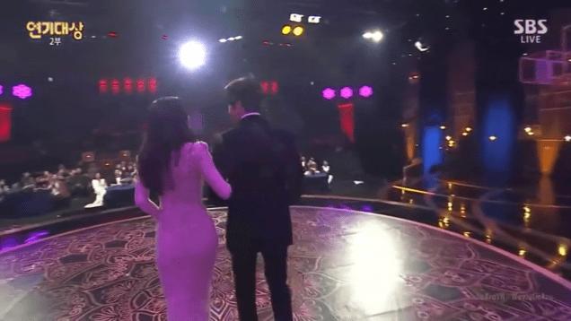 2018 12 31 Jung Il-woo at the 2018 SBS Awards 5.PNG