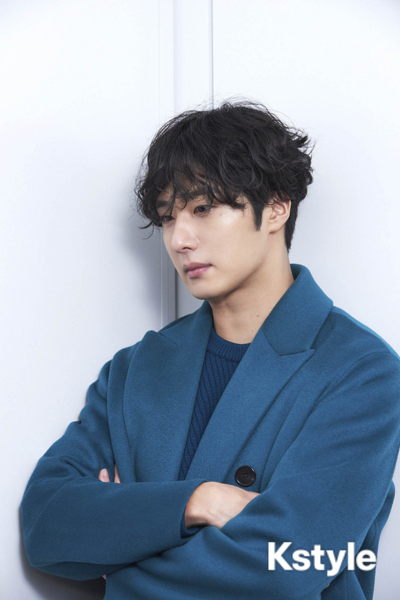 2019 1 9 Jung Il-woo in KStyle Magazine.  8.jpg