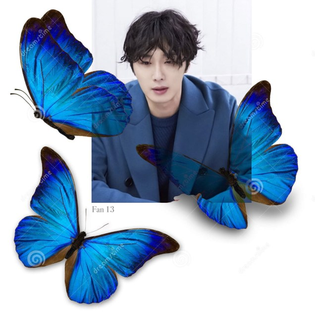 2019 1 9 jung il-woo in kstyle magazine. artistic edits by fan 13. 5