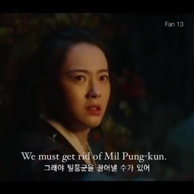 2019 haechi trailer 4 english subtitled by fan13. cr. sbs14