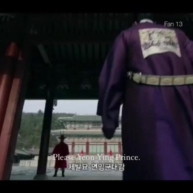 2019 haechi trailer 4 english subtitled by fan13. cr. sbs5