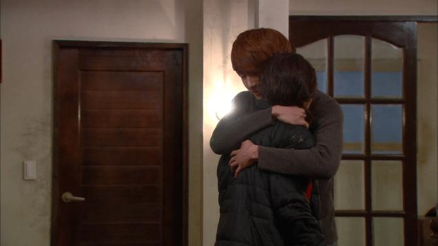 2011 12 5 Jung II-woo in FBRS Episode 12  00092.PNG
