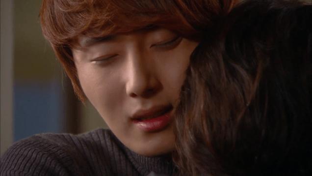 2011 12 5 Jung II-woo in FBRS Episode 12  00096.PNG