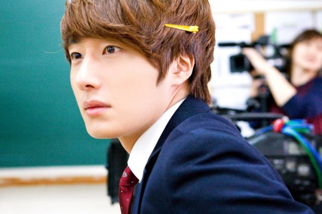 2011 Jung II-woo as Cha Chi-soo Special Edition 1.jpg