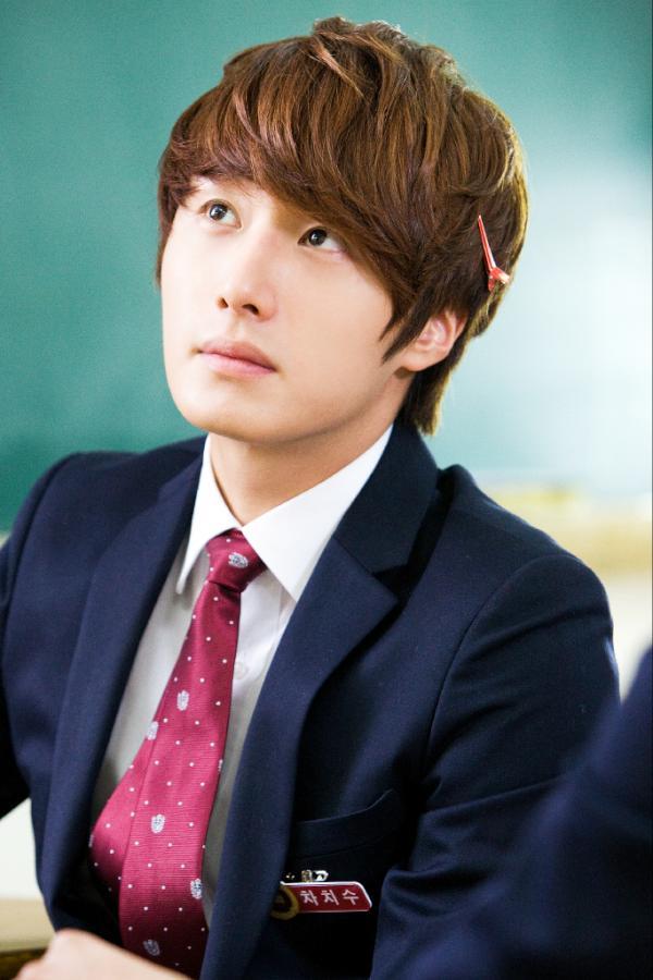 2011 Jung II-woo as Cha Chi-soo Special Edition 3.jpg
