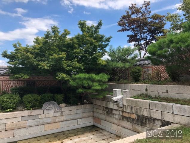 2018 MGA Dae Jang Geum Park 100
