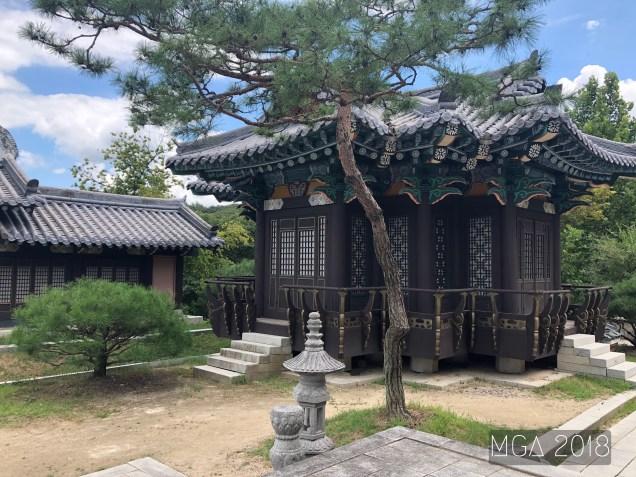 2018 MGA Dae Jang Geum Park 108