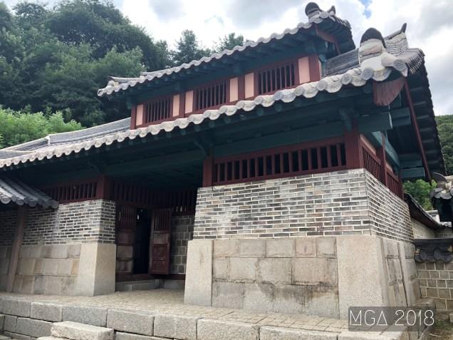 2018 MGA Dae Jang Geum Park 109