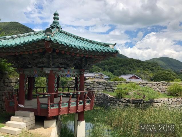 2018 MGA Dae Jang Geum Park 19