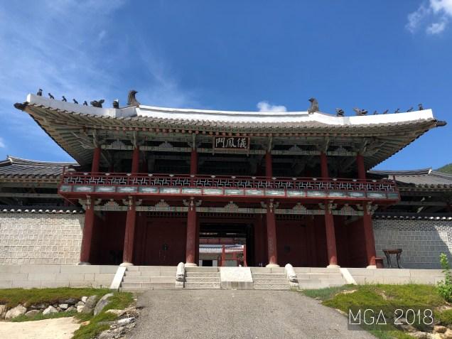 2018 MGA Dae Jang Geum Park 24