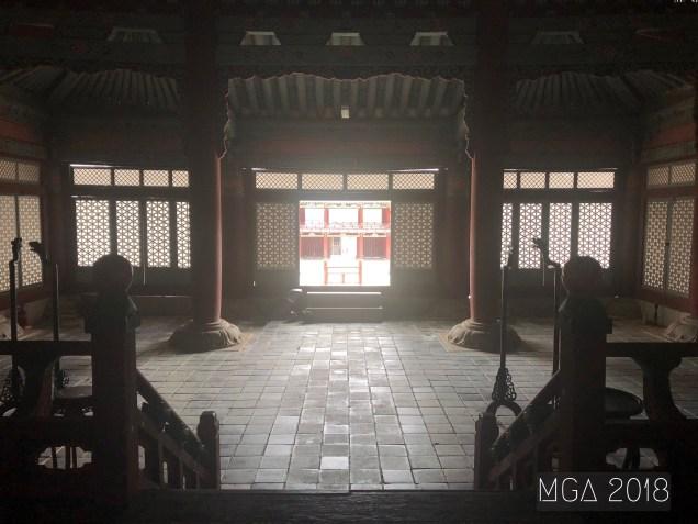 2018 MGA Dae Jang Geum Park 28
