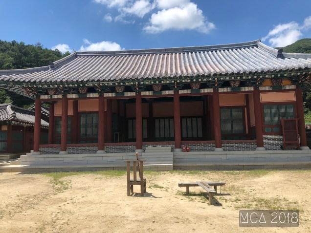 2018 MGA Dae Jang Geum Park 47