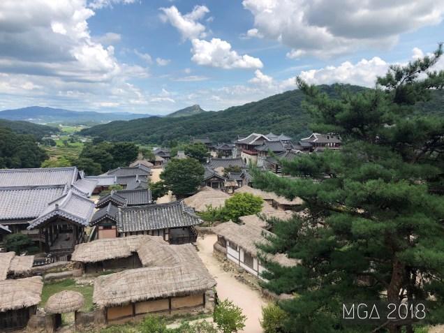 2018 MGA Dae Jang Geum Park 58