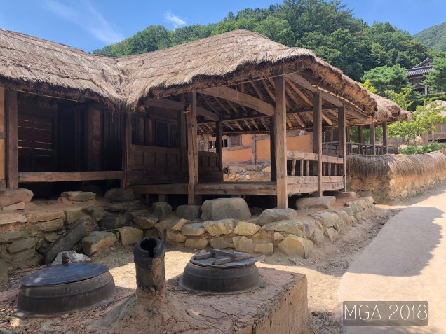 2018 MGA Dae Jang Geum Park 65