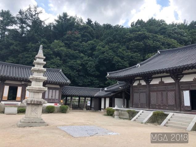 2018 MGA Dae Jang Geum Park 74