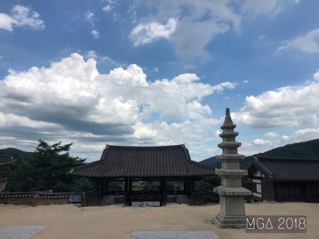 2018 MGA Dae Jang Geum Park 79