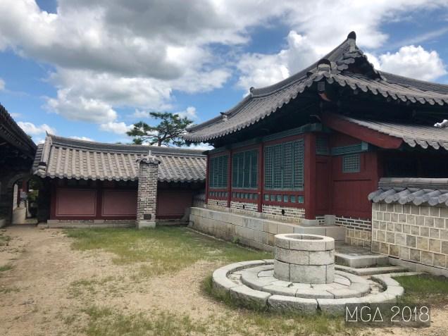 2018 MGA Dae Jang Geum Park 91
