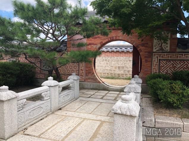 2018 MGA Dae Jang Geum Park 94