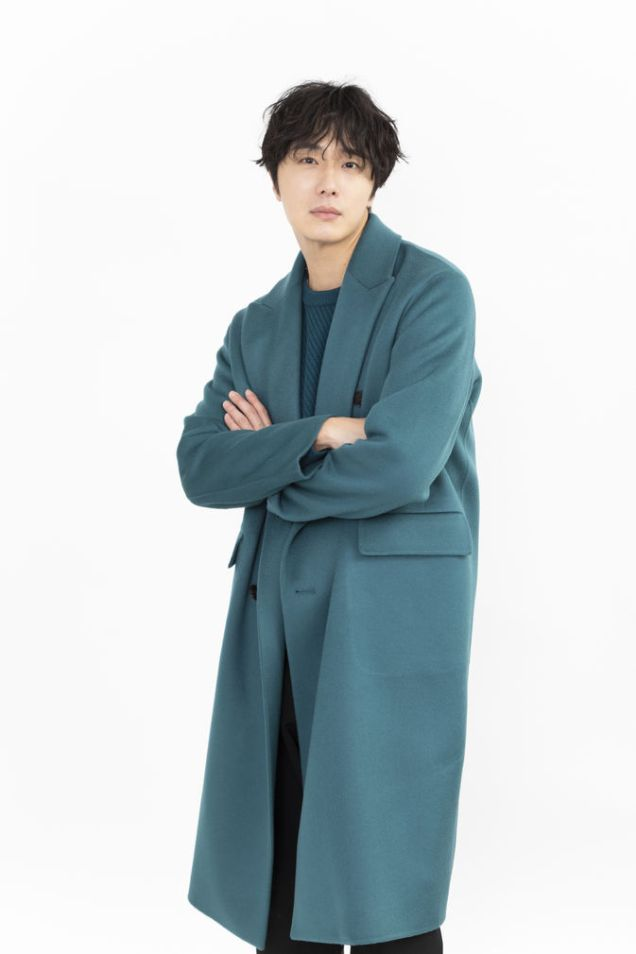 2019 2 7 Jung Il-woo for dTV Japan. 2.jpg