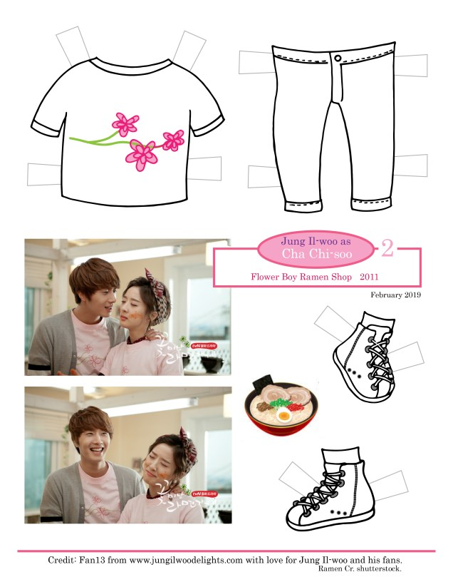 JFrog paper doll outfit as Cha Chi-soo 1 Coloring Vs. .Cr. Fan13 from www.jungilwoodelights.com.jpg