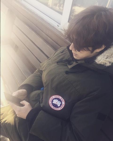 2015 12 03 JIW Instagram Post.jpg