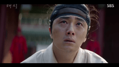 2019 3 31 Jung Il-woo in Haechi Episode 13 (25-26) 101