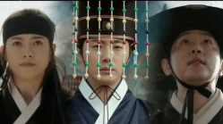2019 3 8 Jung Il-woo in Haechi Episode 8. 99