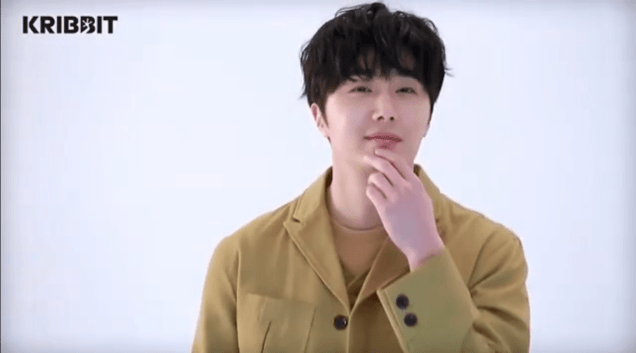 2019-3-jung-il-woo-in-screen-captures-of-cover-story-kribbit-video.-11.png