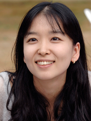 Kim_Yi-Young-p1.jpg