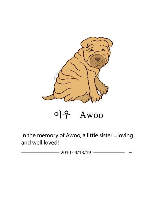 Awoo paper doll...in her memory 2010-2019.jpg