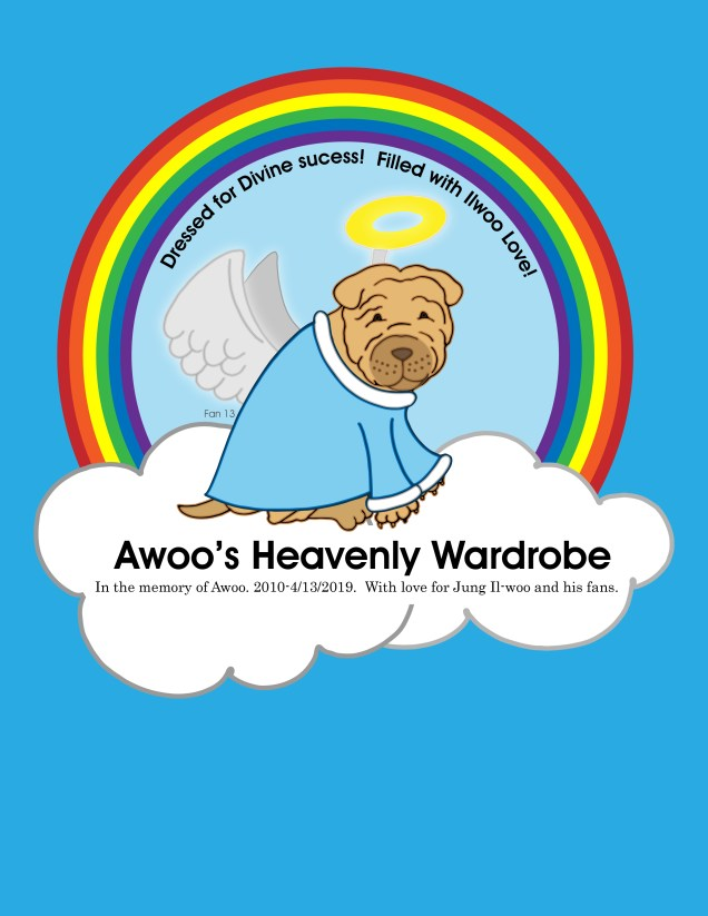 Awoo's Heavenly Wardrobe.jpg