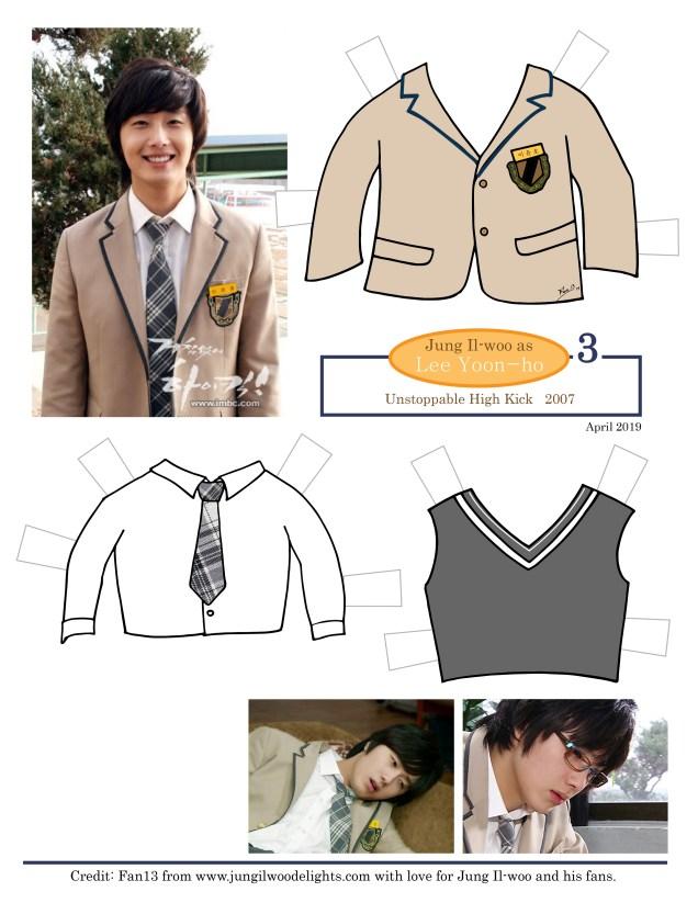 JFrog paper doll outfit as Lee Yoon-ho 2. Cr. Fan13 from www.jungilwoodelights.com.jpg