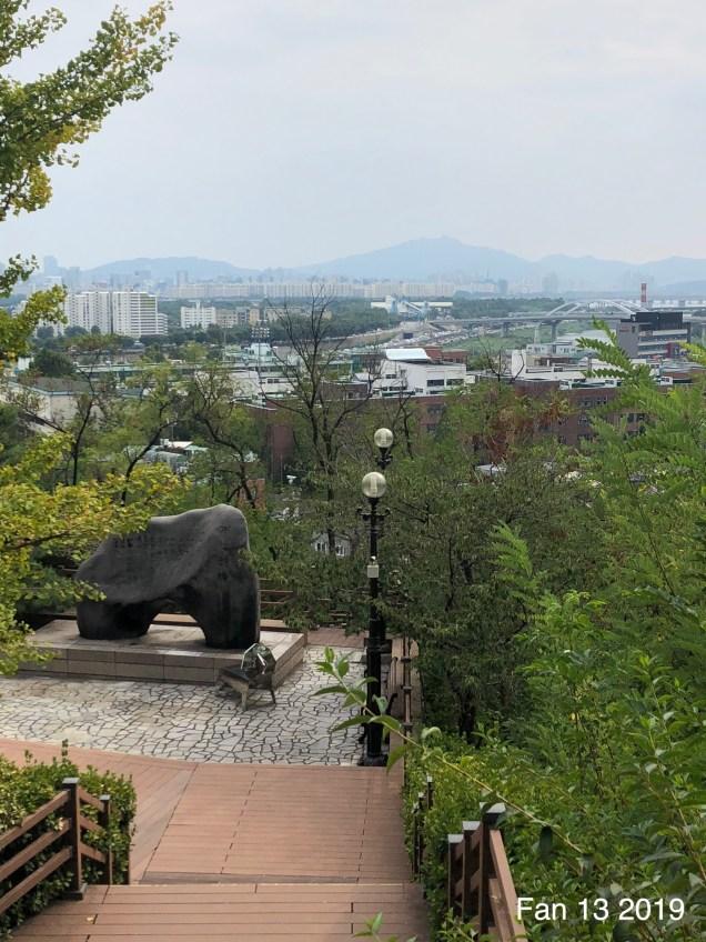2019 Hanyang University. By Fan 13. 15