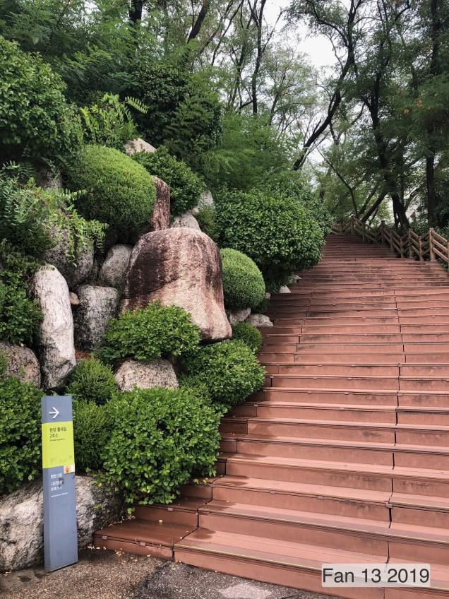 2019 Hanyang University. By Fan 13. 17