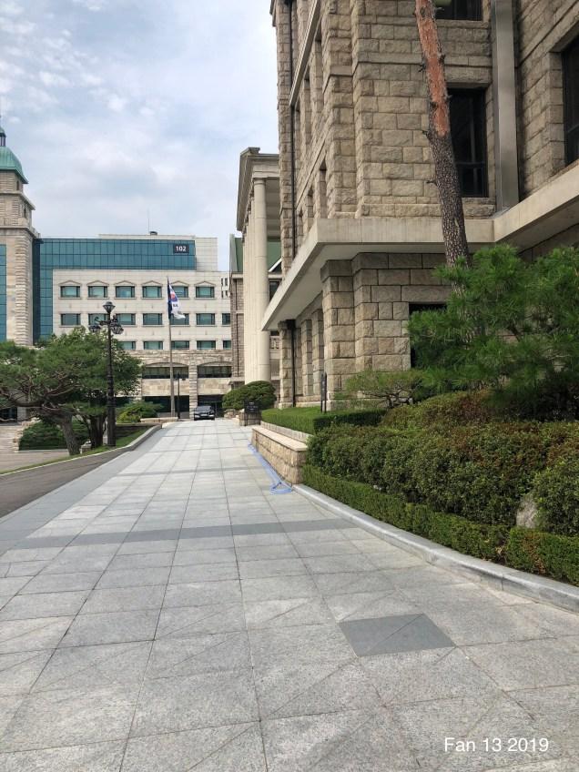 2019 Hanyang University. By Fan 13. 21